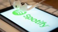 Spotify… Enfin au Maroc