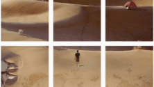 Ghanka7louha : La créativité de ce compte Instagram va vous piquer les yeux