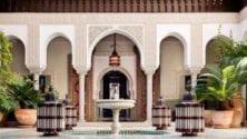 La Mamounia restera marocaine, même après sa privatisation