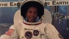 Un Marocain prend part à un projet historique de la NASA