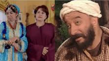 """Quiz : Tu es plutôt """"Hdidane"""" ou """"Lalla Fatima"""" ?"""