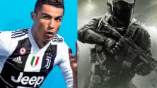 Quiz : Tu es plutôt team Call of Duty ou FIFA 19 ?