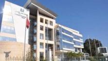 """L'université Mohammed V de Rabat dans le classement """"Times Higher Education"""""""