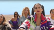 SLAY, le nouveau clip de Manal Benchlikha en collaboration avec plusieurs blogueuses marocaines