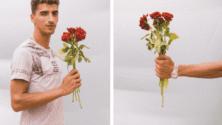Non, la masculinité marocaine n'est pas forcément synonyme de virilité… preuve en images