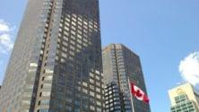 Les entreprises québécoises lancent une nouvelle mission de recrutement pour les étrangers