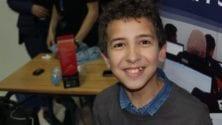 À 11 ans, Idder est le plus jeune programmeur marocain