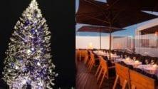 7 endroits où passer le nouvel an à Casablanca