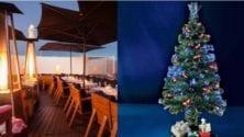 7 endroits où passer le nouvel an à Rabat