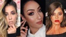 Ces 10 blogueuses beauté marocaines qu'il faut absolument suivre sur Instagram