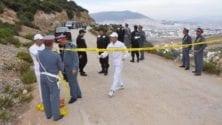 Une fille décapitée a été retrouvée dans la région d'Ifrane