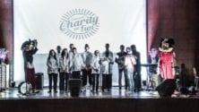 """""""Charity and Fun"""" de l'EMI revient pour une 8e édition aussi caritative qu'artistique"""