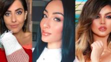 10 blogueuses beauté marocaines qu'il faut absolument suivre sur Instagram