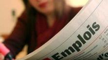 96 millions de dollars accordés au Maroc pour faciliter l'accès à l'emploi