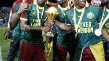 CAN 2019 retirée au Cameroun, et maintenant ?