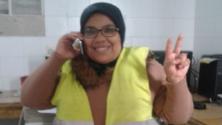 Le mouvement des «Gilets jaunes» lancé au Maroc