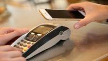 Bientôt le démarrage des opérations de paiement mobile au Maroc