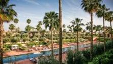 Marrakech, dans le TOP 3 des destinations préférées… des Algériens