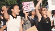 Voices : Le mini web-doc qui libère la parole des Marocains