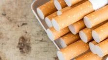 Voici les nouveaux prix des cigarettes au Maroc