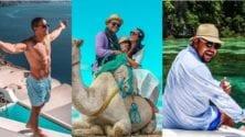 10 travelers marocains à suivre sur Instagram en urgence