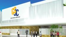 «Jacques Chirac», ce nouvel établissement scolaire français qui ouvre ses portes à Rabat