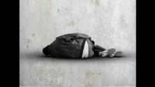 «Ghatini», cette campagne qui apporte réconfort aux sans-abris