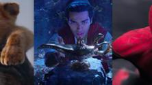 13 films mythiques de Disney à ne pas rater en 2019
