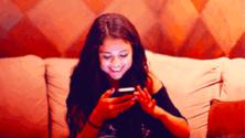 6 groupes de filles qui font fureur sur Facebook