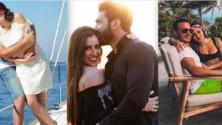8 couples marocains qui font rêver sur Instagram