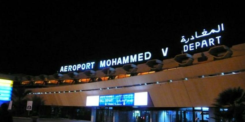 Plus de 600 ingénieurs quittent le Maroc annuellement