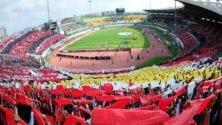 Les «Ultras» du Wydad et Raja boycottent le Derby