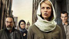 La production de la série «Homeland» choisit le Maroc pour sa dernière saison