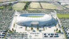 Le grand stade de Tétouan se retrouve dans une affaire de plagiat et d'usurpation