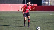 Chadi Riad, ce jeune marocain qui rejoindra le FC Barcelone