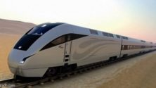 Une ligne ferroviaire reliant le Maroc, l'Algérie et la Tunisie pourrait voir le jour
