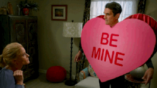 Voici nos 5 bons plans pour la Saint-Valentin