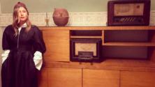 Sous le charme de Marrakech, Maria Sharapova affole Instagram
