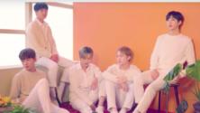 Le groupe de K-Pop «B.I.G» chante en Darija