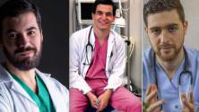 5 jeunes médecins marocains à suivre absolument sur Instagram