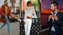 11 fashionistas marocain(e)s à suivre absolument sur Instagram