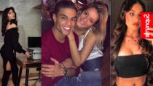 6 profils marocains très suivis sur Instagram pour aucune raison, la suite