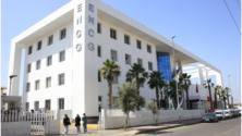 L'ENCG ouvrira bientôt ses portes à Meknès