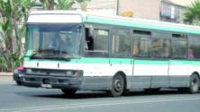 Clap de fin pour M'dina Bus et Casablanca ? La mairie de la ville compte résilier leur contrat