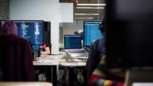 Après avoir provoqué un tollé, une multinationale annule son recrutement d'ingénieurs marocains
