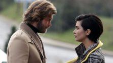9 signes qui prouvent que tu es un(e) accro aux séries et films turques
