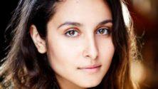 Sarah Perles devient une afghane dans la dernière saison de Homeland