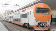 Un passager de l'ONCF obtient 20.000 dirhams contre les retards des trains