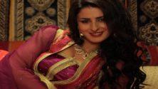L'actrice marocaine Meryem Zaïmi aurait été victime d'un «chantage sexuel»