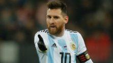 Maroc – Argentine : Les joueurs Marocains n'auront pas le droit de tacler Messi